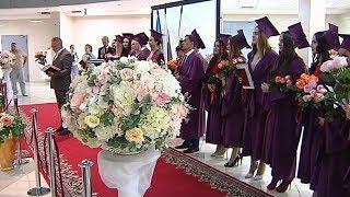 В Сургуте на поиски работы вышли 100 молодых специалистов