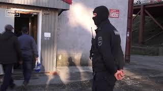 На Камчатке станет на 16 нелегальных мигрантов меньше | Новости сегодня | Происшествия | Масс Медиа
