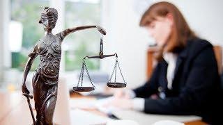 Сам себе адвокат