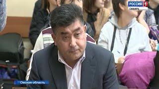 Депутат Заксобрания Омской области может получить 8 лет колонии за присвоение денег дольщиков