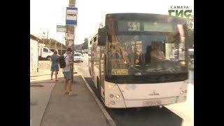Исправно ли ходят самые востребованные городские автобусы?