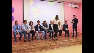 В Самарской области состоялся I Образовательный добровольческий форум