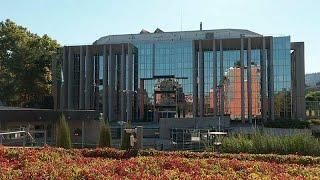 Экс-президента Интерпола подозревают во взяточничестве…