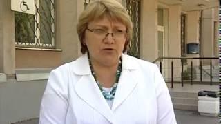 Жители двух районов Ярославля останутся без холодной воды из-за ремонтных работ