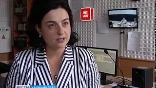 Радиостанции «Россия» и «Маяк» готовят новый проект