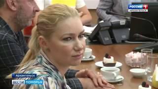 Архангельские журналисты установили рекорд на Международном конкурсе «Ростелекома»