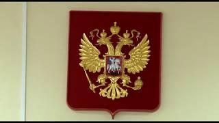 Андрей Беликов проведёт ближайшие месяцы в СИЗО №1
