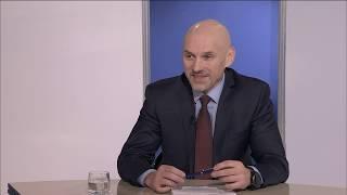 """""""В центре внимания"""". Эфир от 09.12.2018"""
