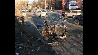 Вести Санкт-Петербург. Выпуск 17:00 от 22.11.2018