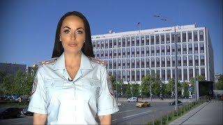 В Перми вынесен приговор обвиняемым в ограблении салона сотовой связи
