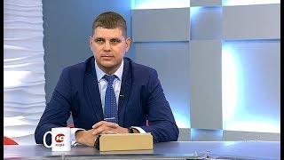 Соревнования по информационной безопасности вновь пройдут в Ханты-Мансийске