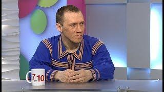 7 апреля в Ханты-Мансийске пройдет Вороний день в музее «Торум Маа»