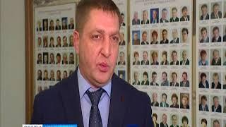 Депутаты Городского совета приняли корректировку бюджета города