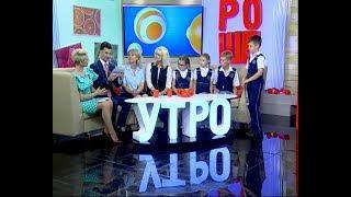 Педагог Светлана Тюрина: в школах края запущен проект «Безопасные дороги Кубани»