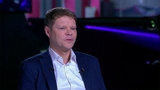 Александр Баунов о том, зачем Путин грозил ракетами и кого будут бомбить после Сирии