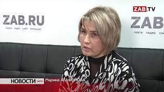 Депутат Говорин обсудил с главой региона проблемы регионального здравоохранения