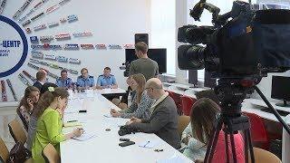 В Мордовии нарушения прав инвалидов носят повсеместный характер