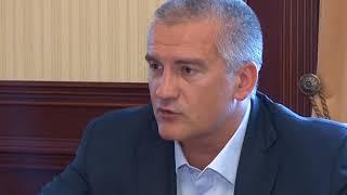 Крымавтотранс запустит продажу билетов онлайн