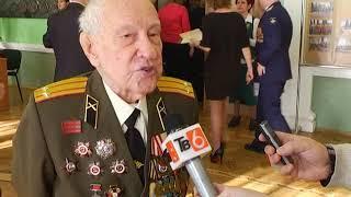 Новости ТВ 6 Курск 29 05 2018