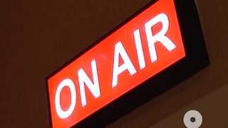 Радиомост организовали на Авторадио-Биробиджан в профессиональный праздник(РИА Биробиджан)