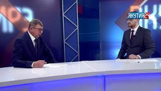 """ДВЭУК обеспечит внешнее энергоснабжение """"Силы Сибири"""" в Якутии"""
