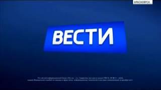 Брифинг заместителя главврача БСМП по медицинской части Андрея Любченко