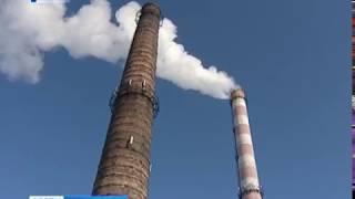 В калининградских учреждениях социальной сферы отопление подключат по заявкам