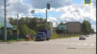В Ярославле установят 13 новых светофоров