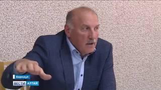 «Генплан слабый, но надо принимать»: что раскритиковали эксперты в главном документе Барнаула?
