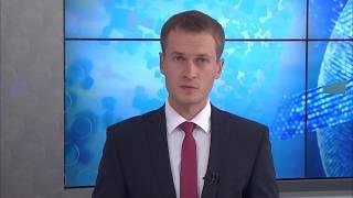 Выпуск новостей 31.07.2018