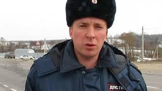 Новости ТВ 6 Курск 05 04 2018