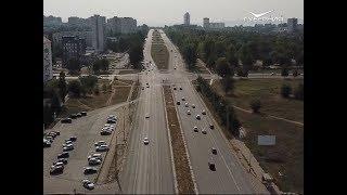 Депутаты городской думы Тольятти выбрали спикера и его заместителей