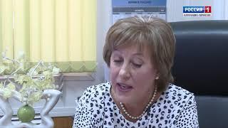 """""""Актуальное интервью"""""""