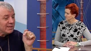 Какие прогнозы делают  астрологи на новый  срок работы Президента России?
