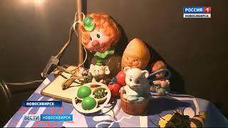 20 врачей претендуют на звание самого «народного» медика Новосибирской области