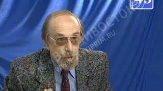 """""""Автограф дней"""" передача #13"""