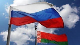 Югра продолжает сотрудничать с Белоруссией