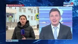 Оглашение приговора Петру Пьянкову займет несколько дней