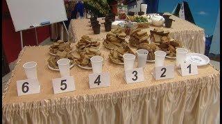 Жители Ханты-Мансийска выбрали самый вкусный хлеб
