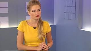 Интервью с Татьяной Зайцевой