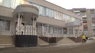 Городские чиновники отказываются вернуть пенсионерке из Саранска 35 тысяч рублей