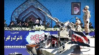 Сирия Военное обозрение Новости Сирии Россия стала не нужна Ирану