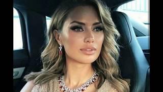 Бывшая подруга Виктории Бони опубликовала в Сети компромат на нее