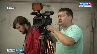 Адвокат Мотузной прокомментировал её отъезд из России: «Марию могут объявить в розыск»