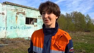 Кинологические расчеты Петропавловска посоревновались в личном зачете | Новости сегодня