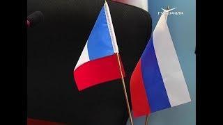 Администрация Тольятти и французская компания подписали протокол об открытии нового производства