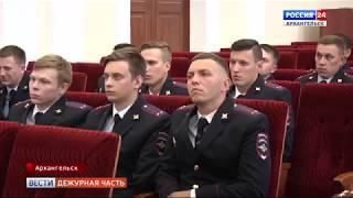 """""""Дежурная часть"""" за 19 августа 2018г."""
