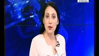 Астраханские литераторы отметили юбилей Расула Гамзатова