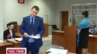 ОПЕРАТИВНАЯ ХРОНИКА 16 03 18