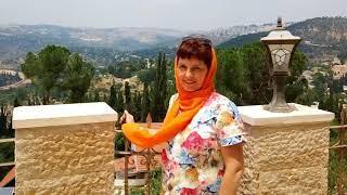 У мамы двоих детей Виктории Рябовой обнаружили злокачественное новообразование в печени.